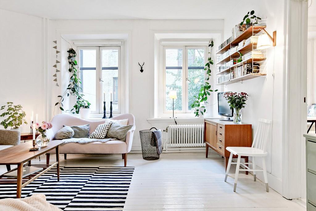 291678_andra_langgatan_8c-100